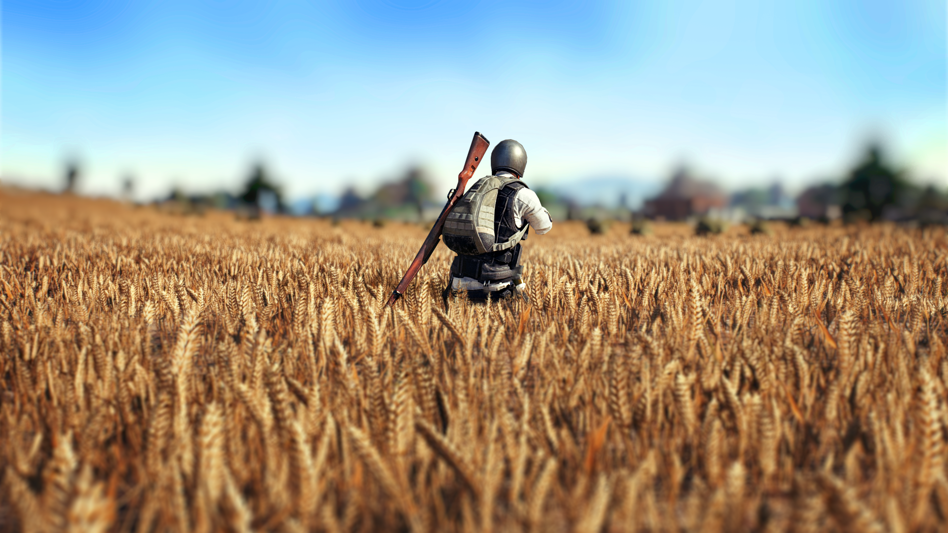 Pubg Mobile Rank System and Awards