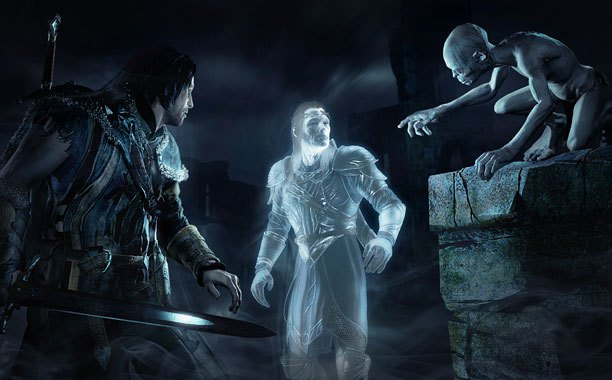 middle-earth-shadow-of-mordor-4.jpg.8e2a2cf22742351e6b2d1220ef79efa7.jpg