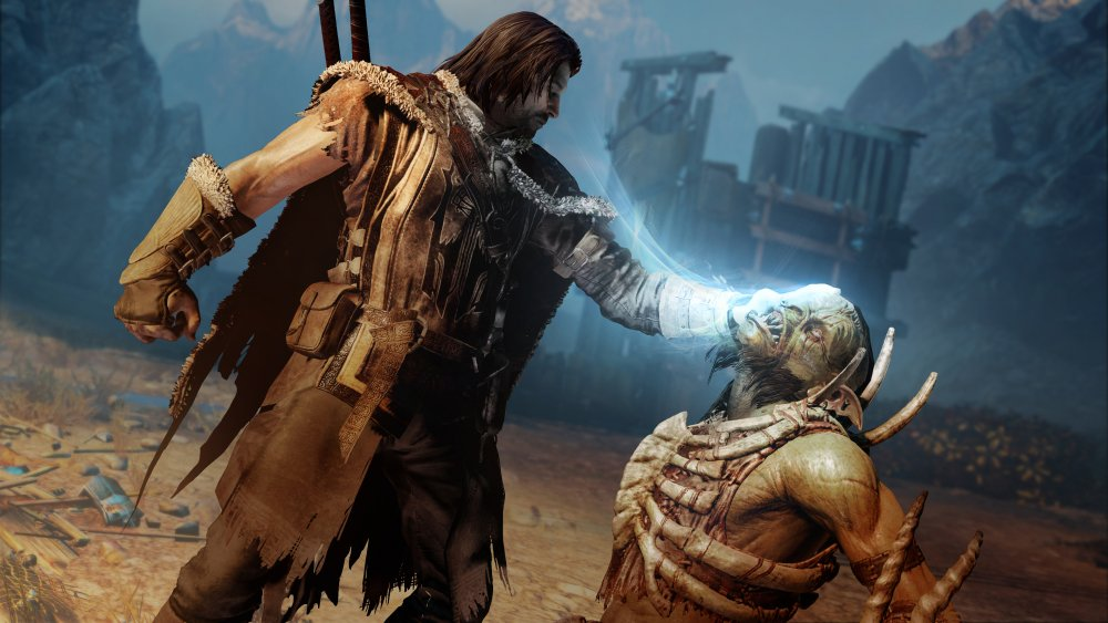 middle-earth-shadow-of-mordor-domination.thumb.jpg.d2fe3d5763cf8c4f278ac4a9a0331a37.jpg