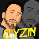 Elyzin